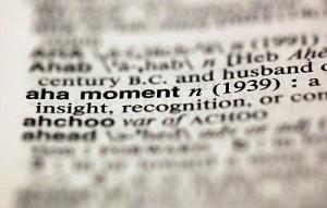 dictionary-aha-moment_original