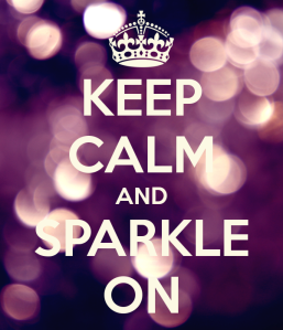 keep-calm-and-sparkle-on-88