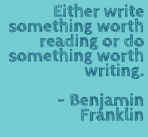 Either-write-something-worth-reading-215x199