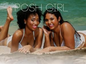 Posh Girl