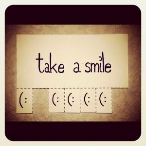take_a_smile_by_pumpkin____soup-d4prra3